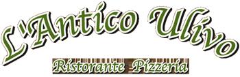 L'Antico Ulivo – Ristorante Pizzeria – Civita (CS)